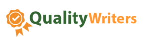 Qualitywriters.org